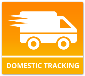 domestic-tracking