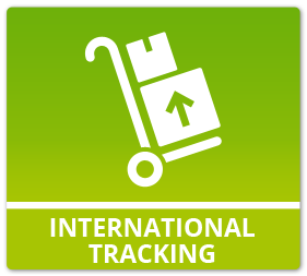 international-tracking