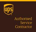 UPS-ASC